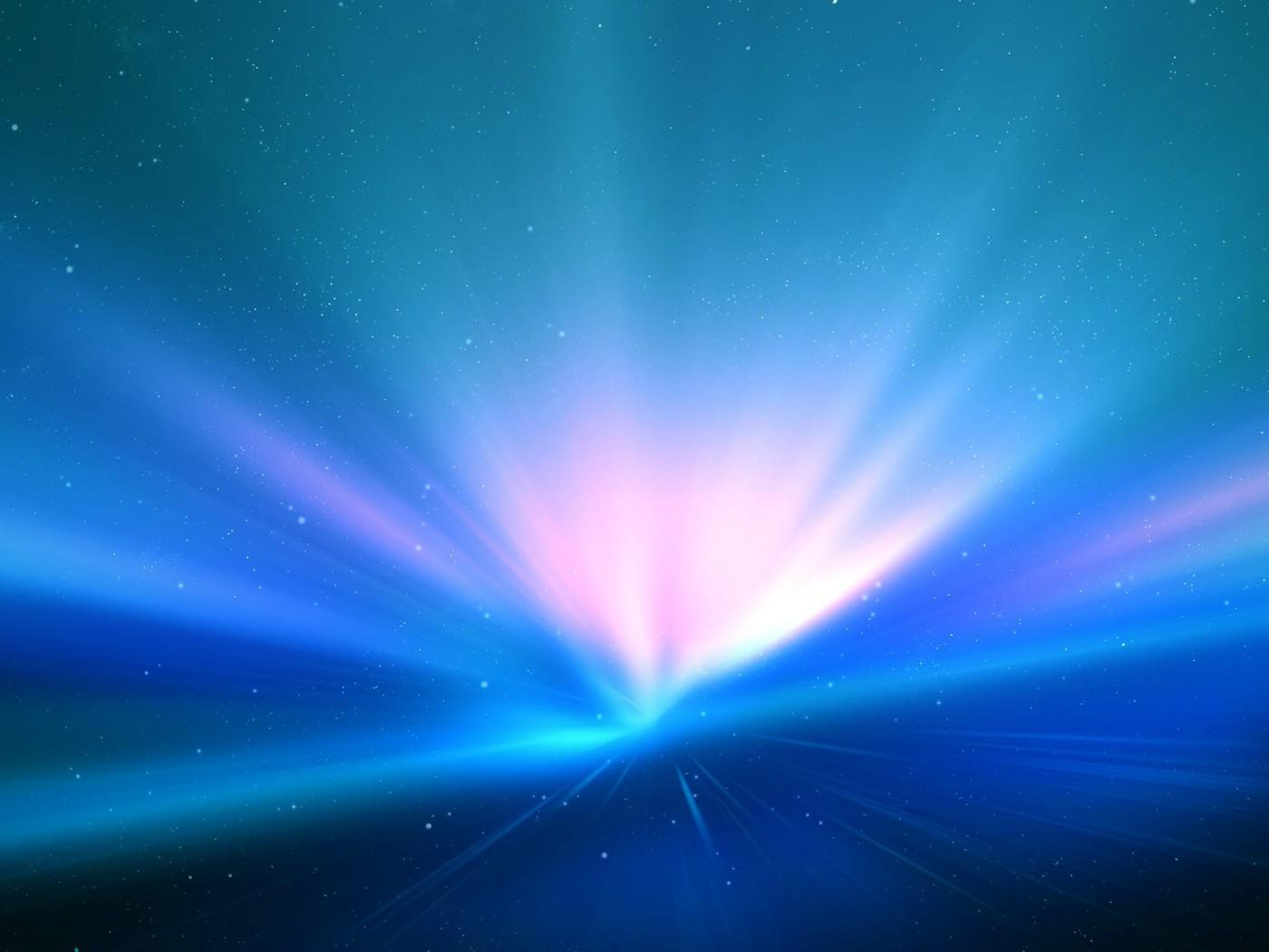 壁纸1400×10502560x1600 多色系色彩视觉壁纸 海洋星空 抽象色彩视觉壁纸壁纸 2560x1600 多色系色彩视觉壁纸四壁纸图片插画壁纸插画图片素材桌面壁纸