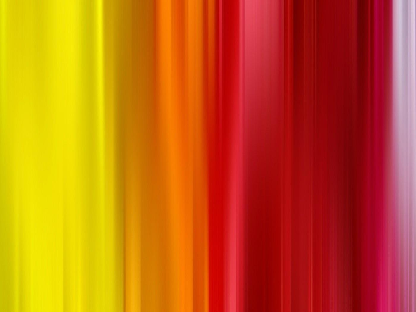 抽象色彩背景图片