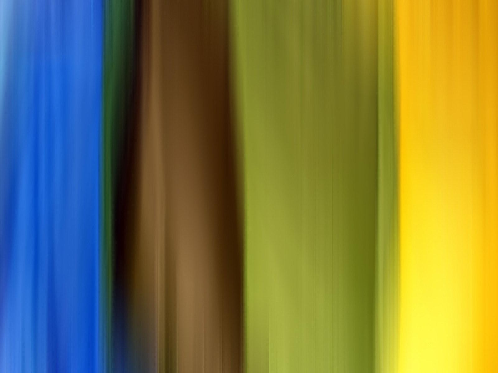 浅蓝桌面背景纯色