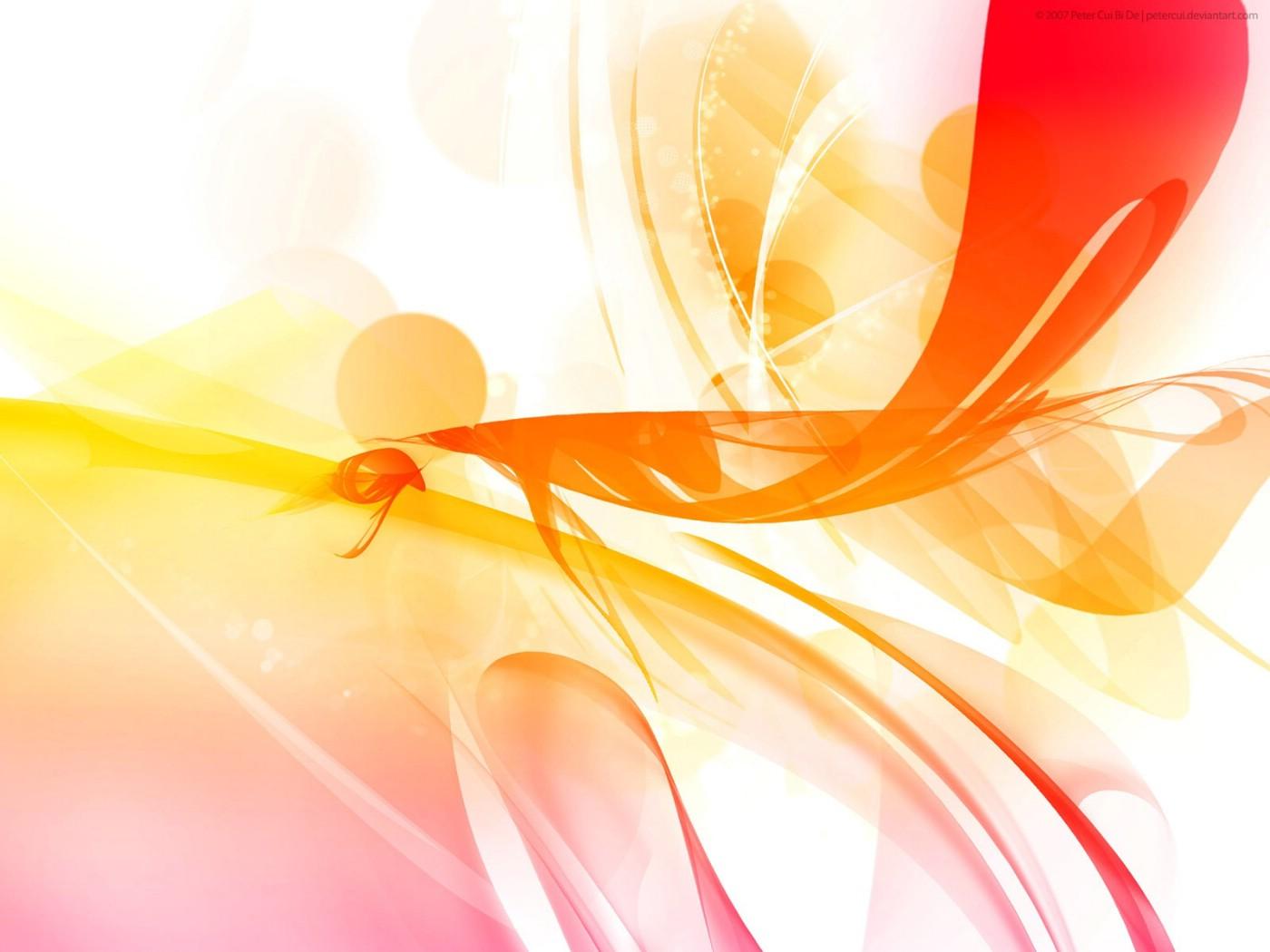 壁纸1400×1050炫彩视觉 多色系抽象色彩壁纸 第七辑 1920 1200 柔和光线 抽象背景色彩壁纸壁纸 多色系抽象色彩CG壁纸七壁纸图片插画壁纸插画图片素材桌面壁纸