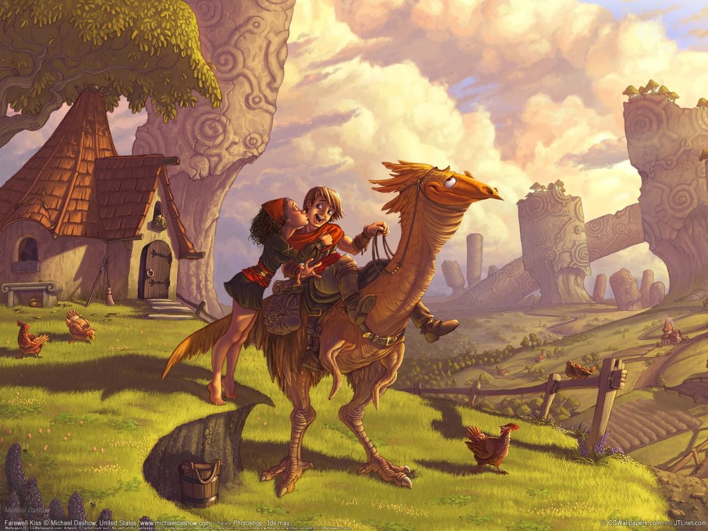 cartoon_fantasy_cg_artwork_1920x1200_382
