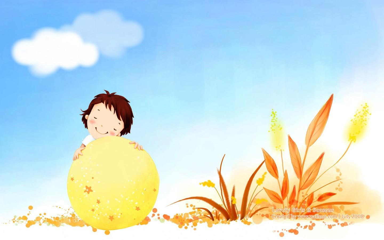 韩国可爱小女孩头像 韩国可爱小孩图片头像 韩国超