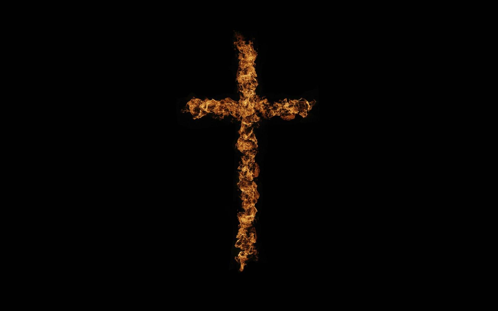桌面壁纸高清十字架_桌面壁纸高清十字架大全分享