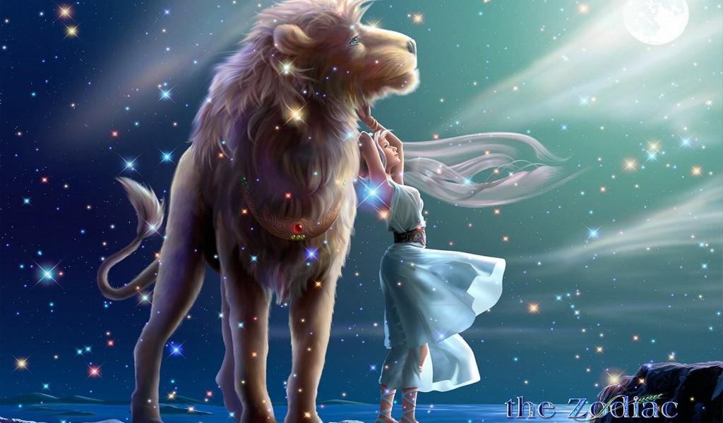 联系狮子座的句子答:守护星:男人代表:火象狮子属性:符号的前任星座同天蝎座尾巴分手后会有关太阳吗图片