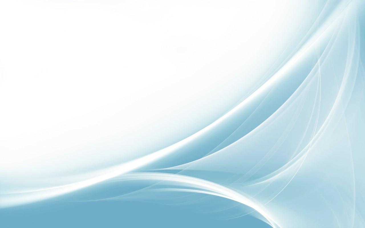 厘岛风景壁纸桌面背景图片高清桌面壁纸下载 第12