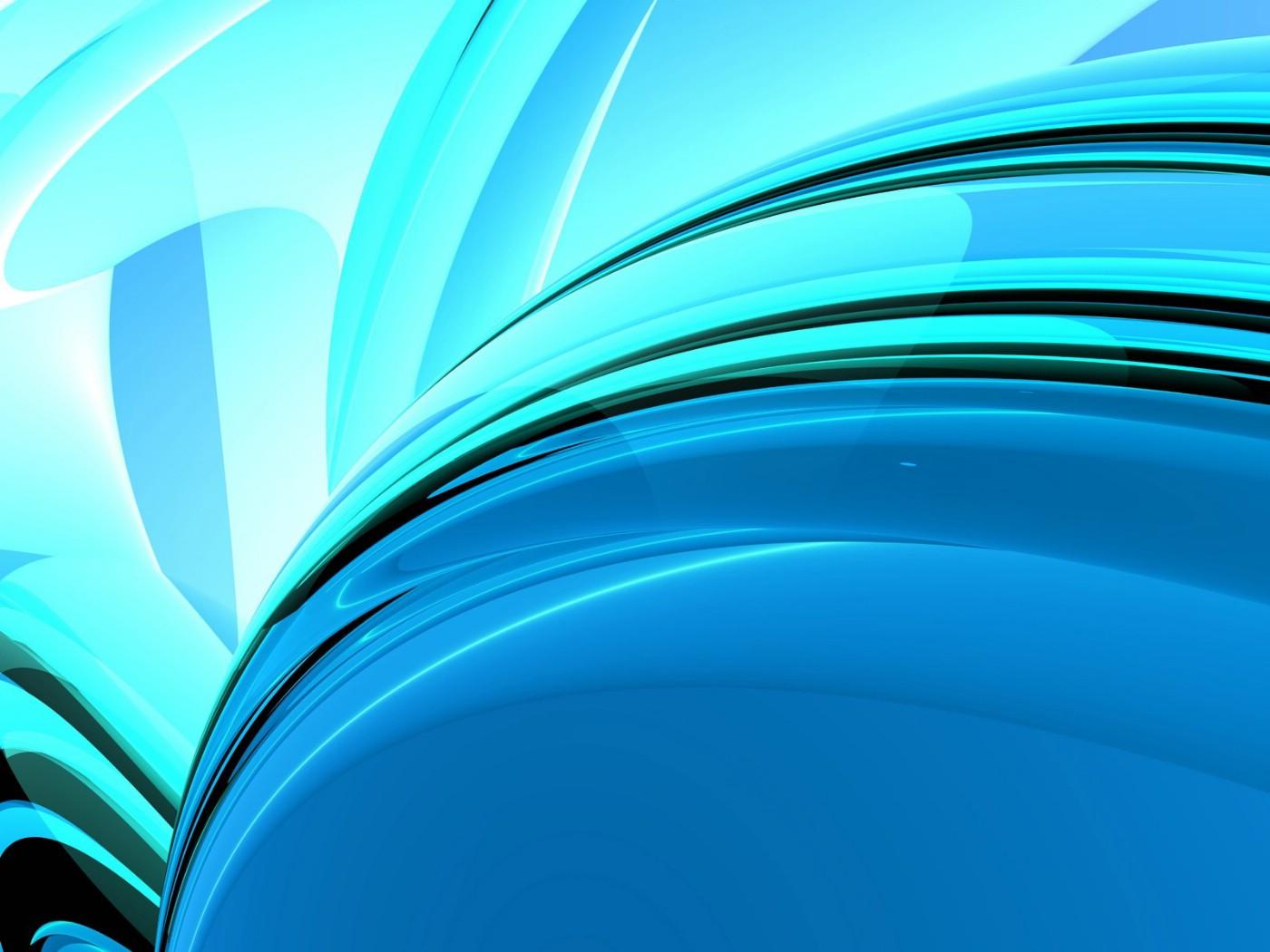 壁纸1400×1050蓝色系 抽象蓝色CG壁纸 1920 1200壁纸 蓝色系蓝调主题抽象CG背景壁纸图片插画壁纸插画图片素材桌面壁纸