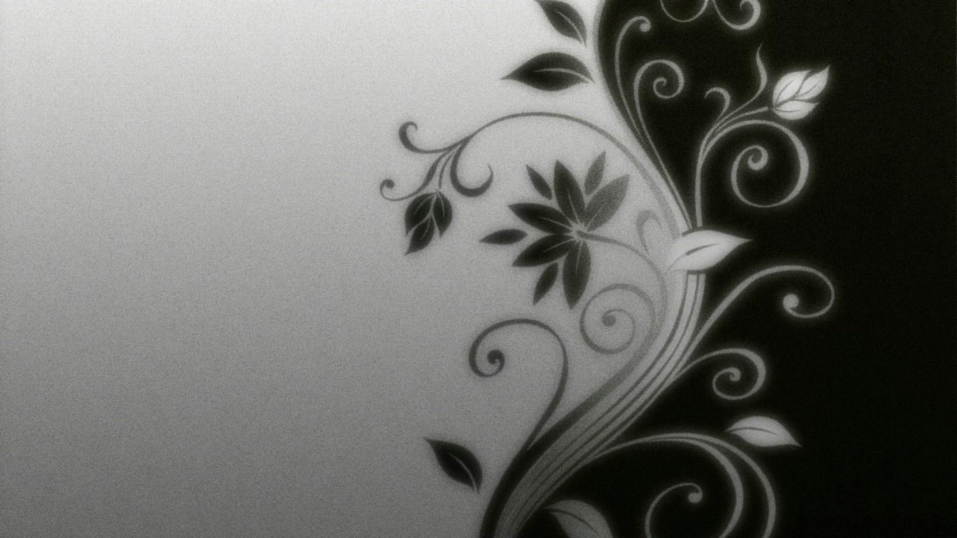 潮流cg视觉设计壁纸图片插画壁纸插画图片素材桌面壁