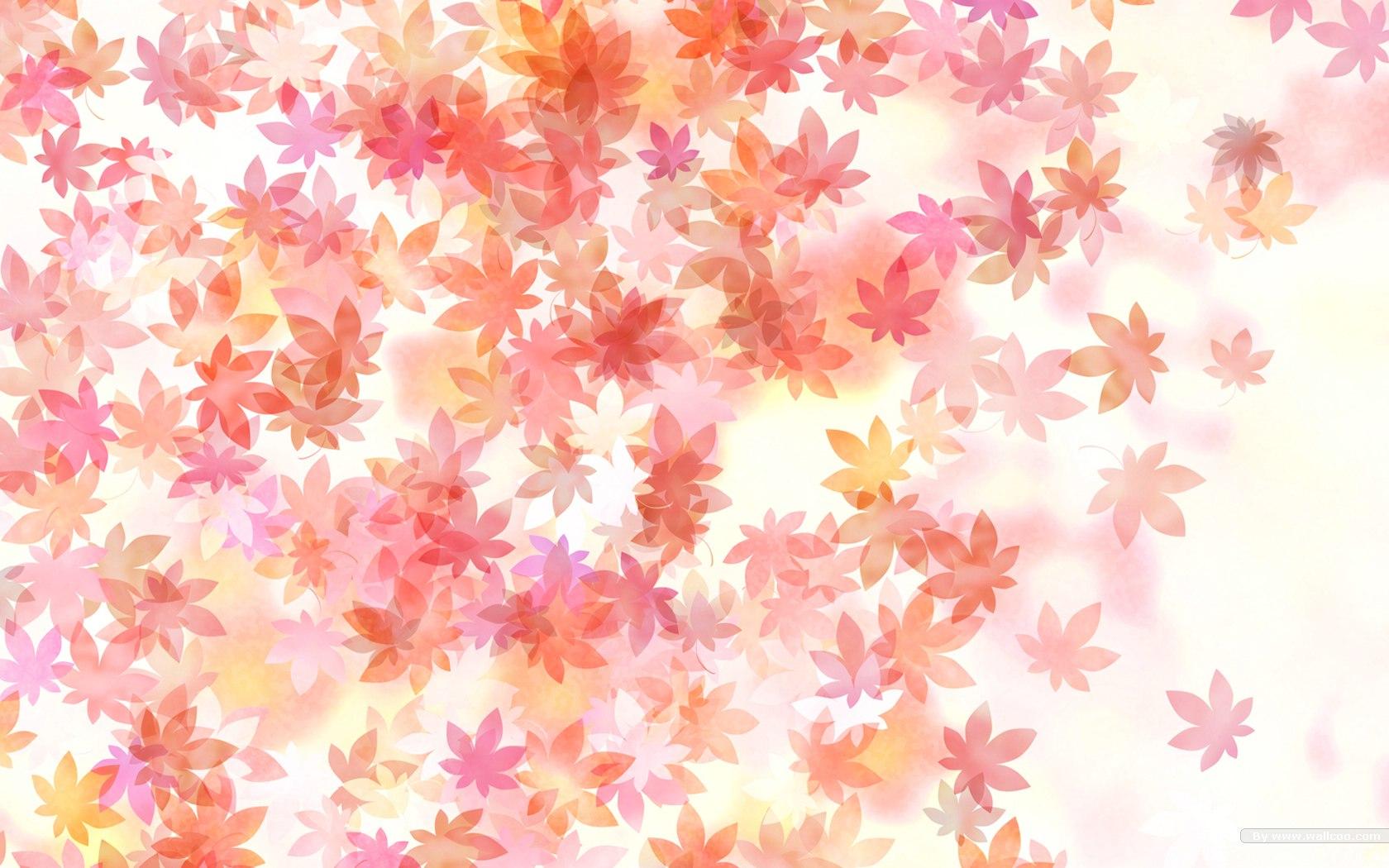 壁纸1680 215 1050日本风格色彩与图案设计壁纸 日本风格色彩图案设计图片壁纸 日本风格色彩设计壁纸图片 插画壁纸