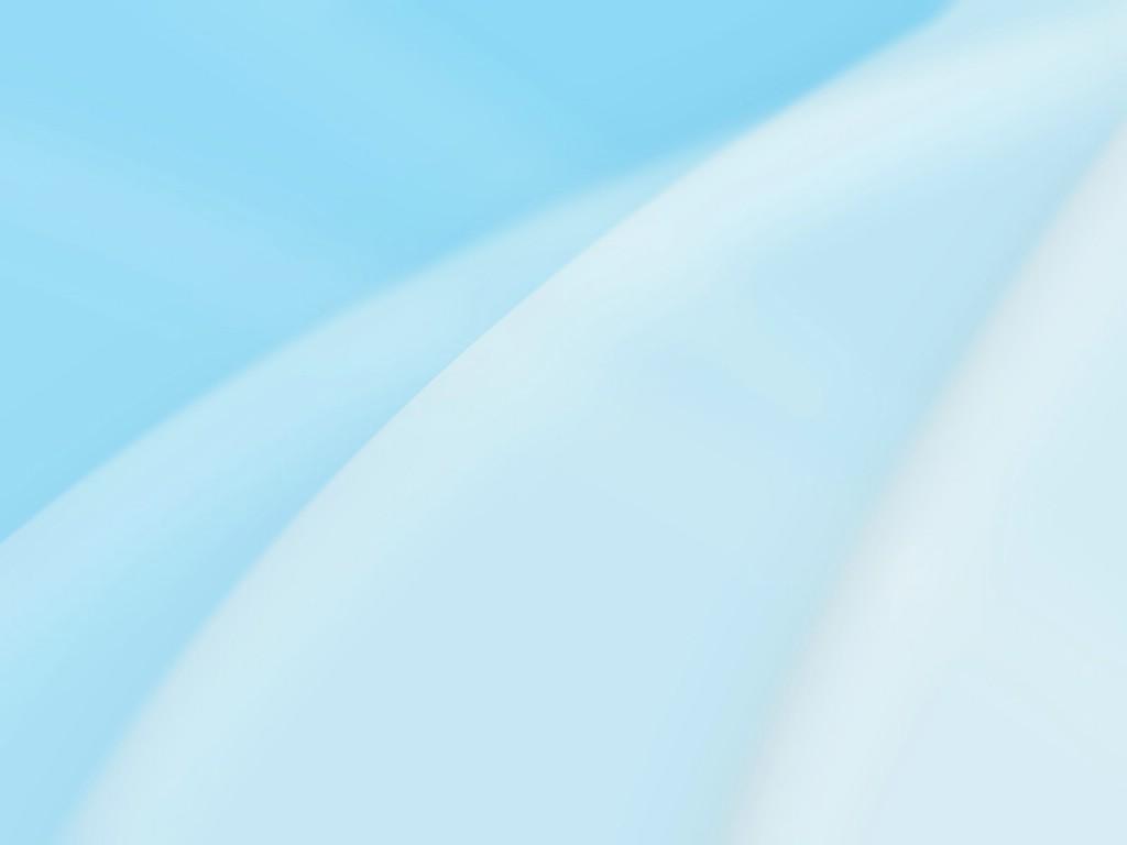 素材ps背景底  车名片背景底纹素材相关图片下载 图片背景颜色修改
