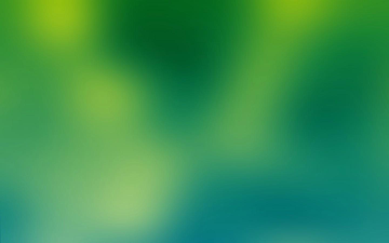 极光壁纸1440x900