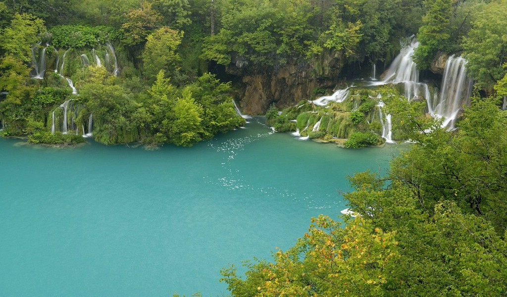 自然风光的图片,世界最漂亮的风景图片,真实山水风景图片大全