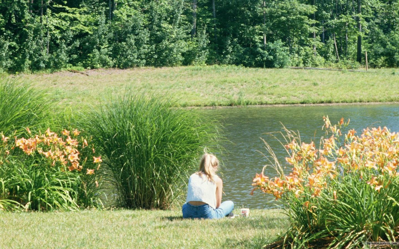 自然主题摄影壁纸图片风景壁纸风景图片素材桌面壁纸