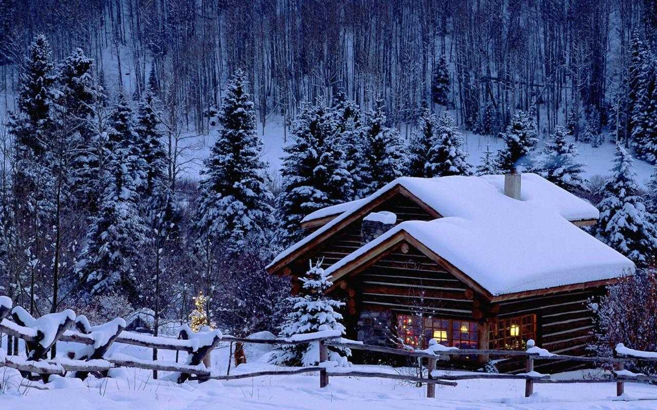 informacion sobre natur house: