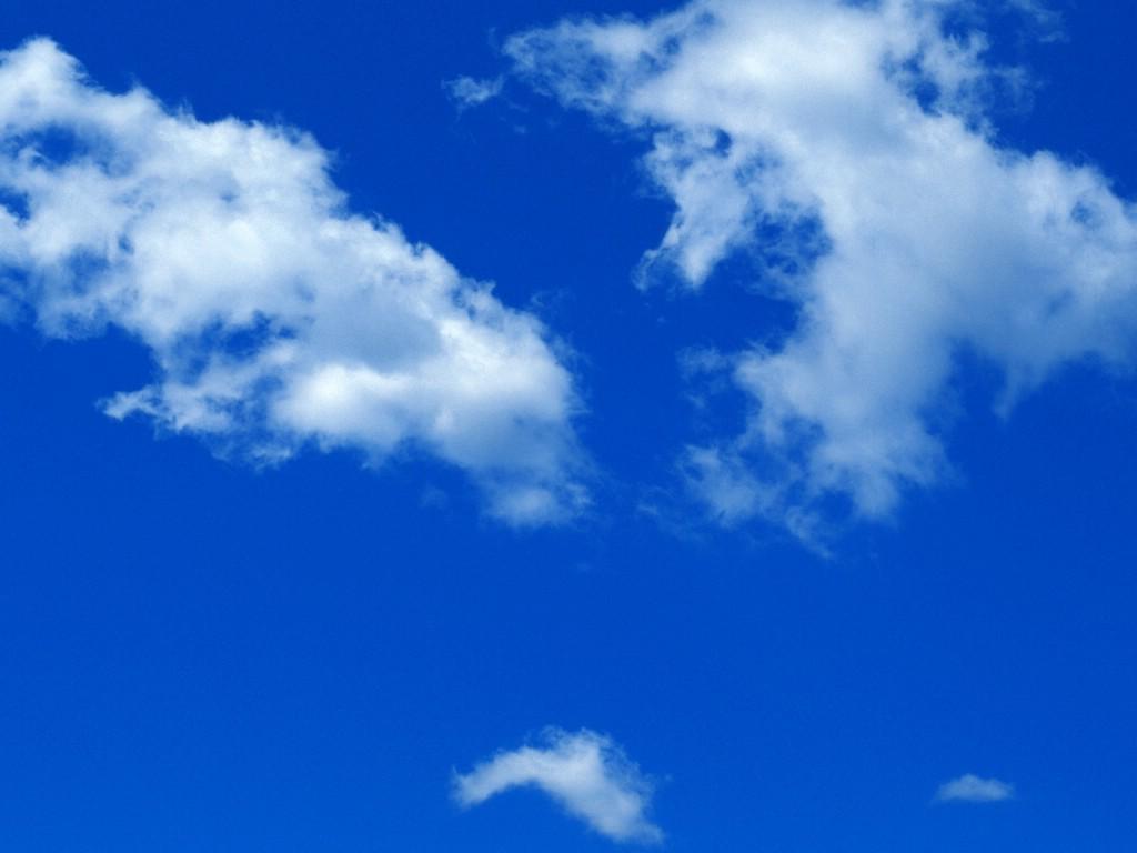 768天空云朵 蓝天白云壁纸壁纸,蔚蓝天空 蓝天白云壁纸壁纸