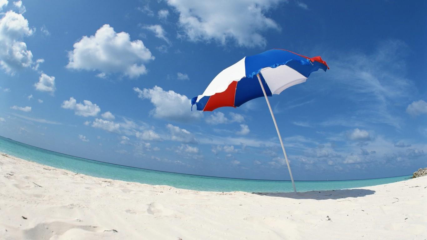 沙滩裤花纹_沙滩椅 俯视 矢量_沙滩车矢量_亿库素材网