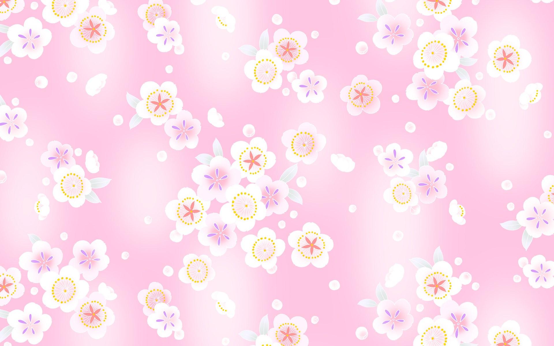 欧式碎花沙发布料贴图内容欧式碎花沙发布料贴图