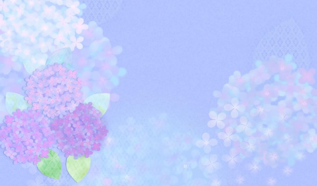 淡雅纯色背景大图片 ps淡雅纯色背景素材 淡雅纯色背景素材 淡雅纯色