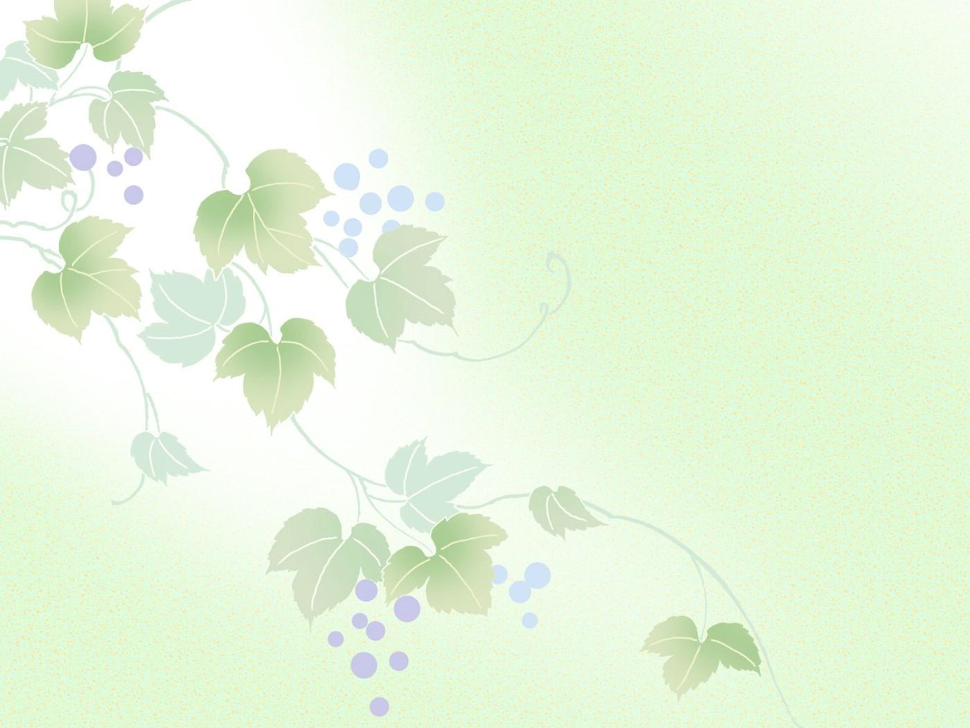 壁纸1400×1050简洁系 花卉图案背景图片壁纸 美丽碎花布 之 简洁淡雅系壁纸图片花卉壁纸花卉图片素材桌面壁纸