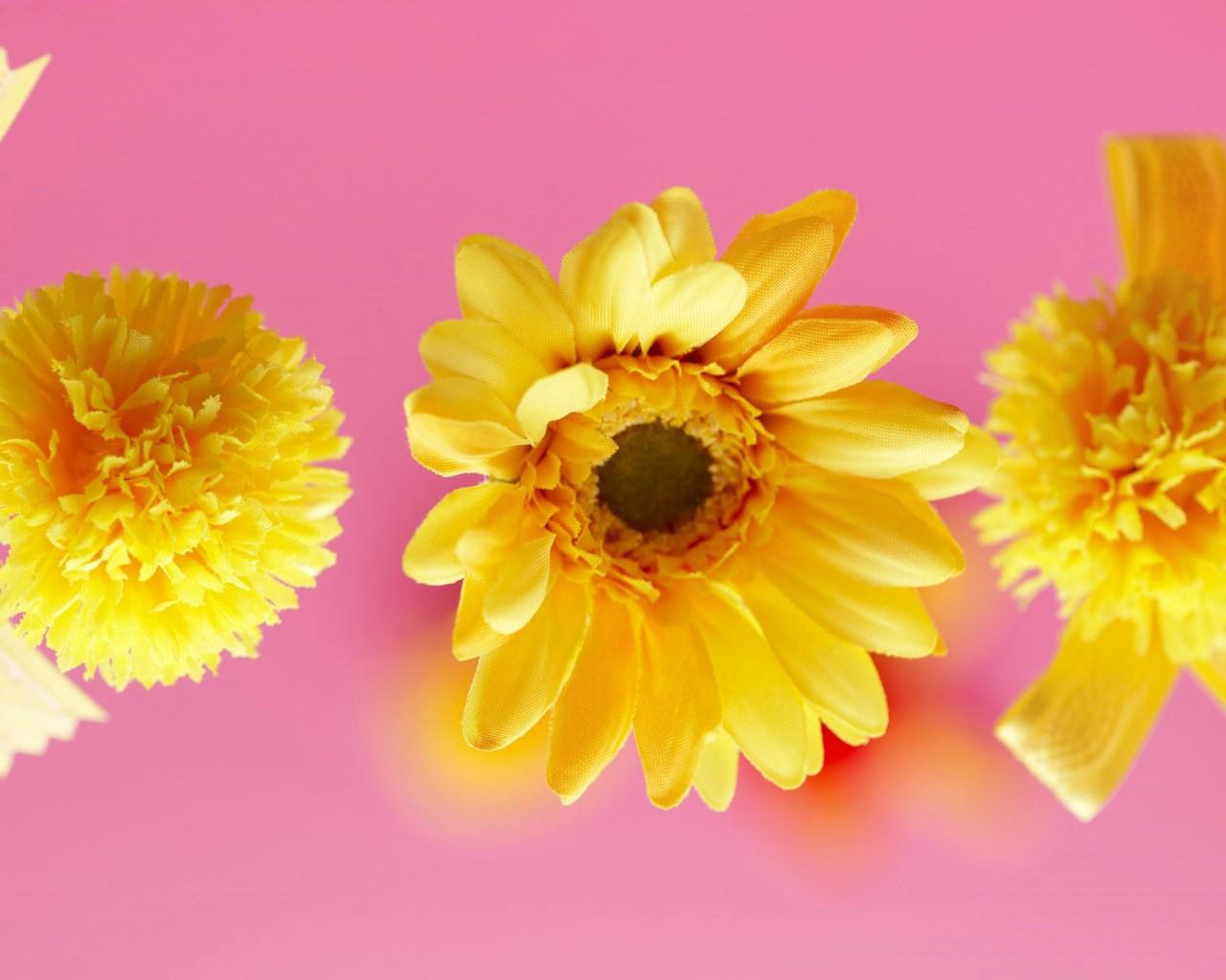 壁纸1280×1024室内装饰仿真花卉图片 1920 1200壁纸 温馨布艺仿真花卉壁纸壁纸图片花卉壁纸花卉图片素材桌面壁纸
