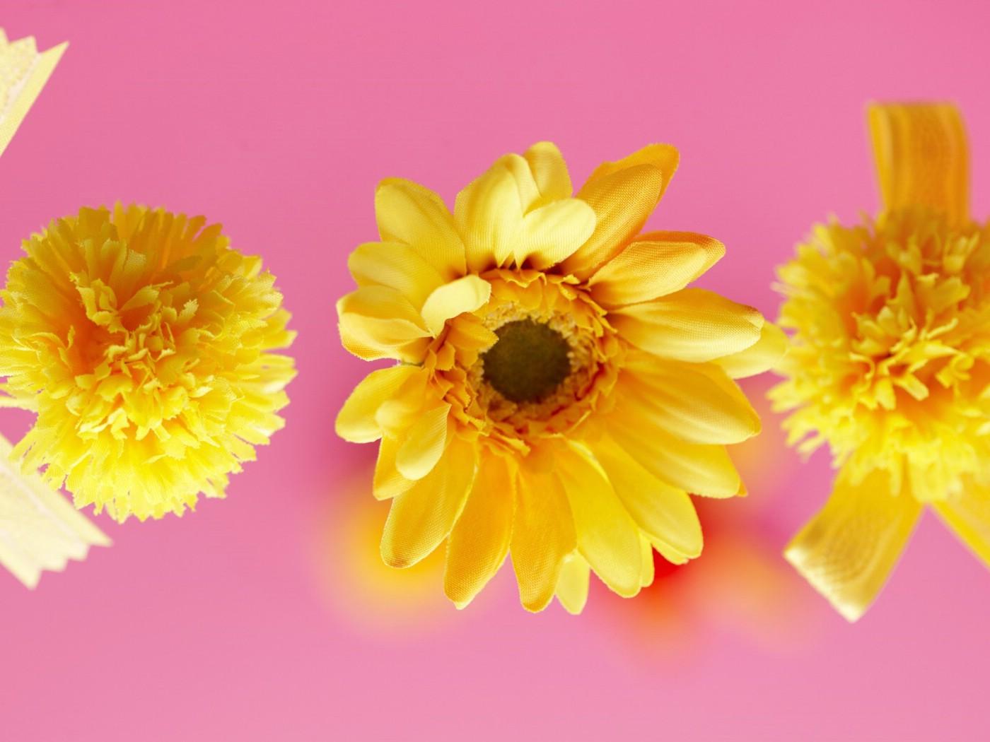壁纸1400×1050室内装饰仿真花卉图片 1920 1200壁纸 温馨布艺仿真花卉壁纸壁纸图片花卉壁纸花卉图片素材桌面壁纸