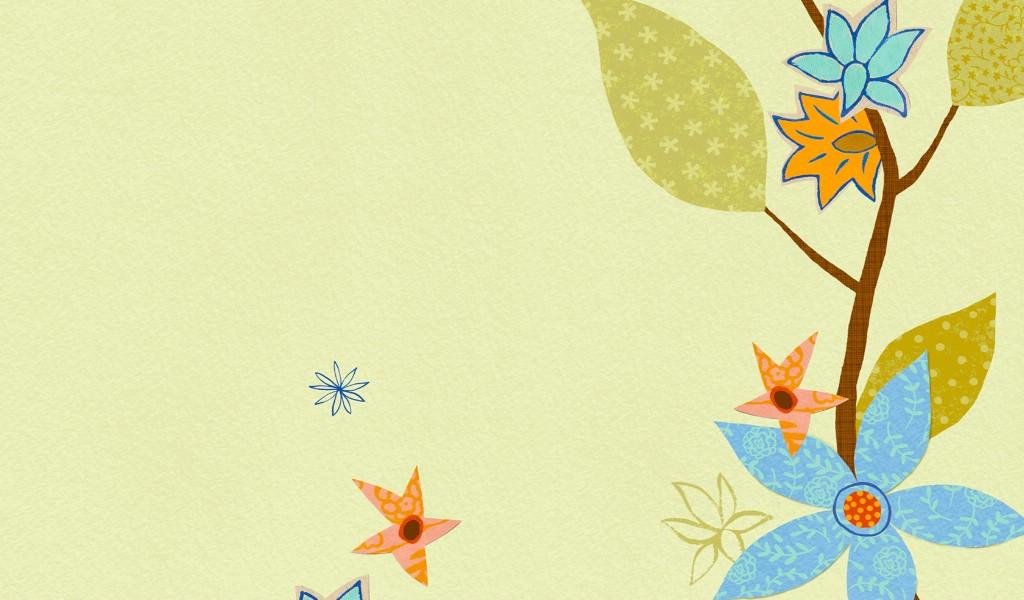 600花卉图案设计 抽象花卉图案壁纸壁纸,艺术与抽象花卉壁纸壁纸图