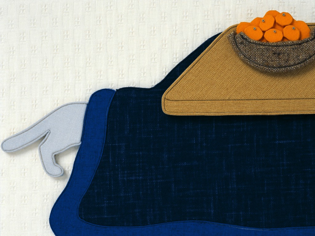 不织布手工制作挂饰内容不织布手工制作挂饰图片  日本鲤鱼旗简笔画