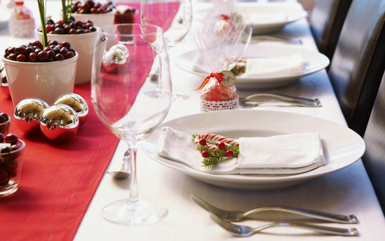 欢度圣诞节 欢度圣诞节摄影图 欢度圣诞家庭人物生活主题 高清图片