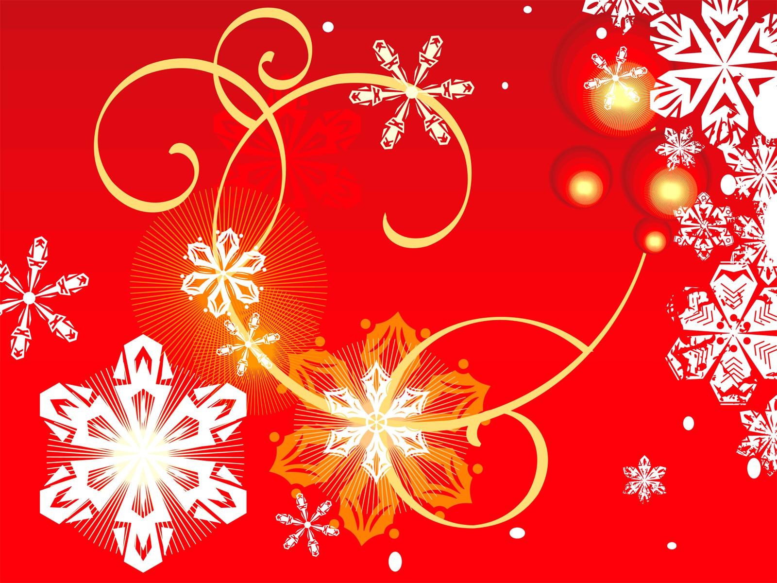 壁纸1600 215 1200圣诞节花纹设计 圣诞节简约线条图案壁纸 圣诞节简约矢量背景壁纸图片 节日壁纸 节日图片素材 桌面壁纸