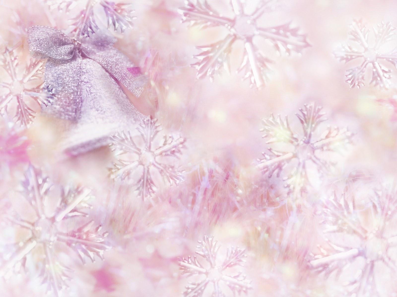 壁纸1600×1200快乐圣诞