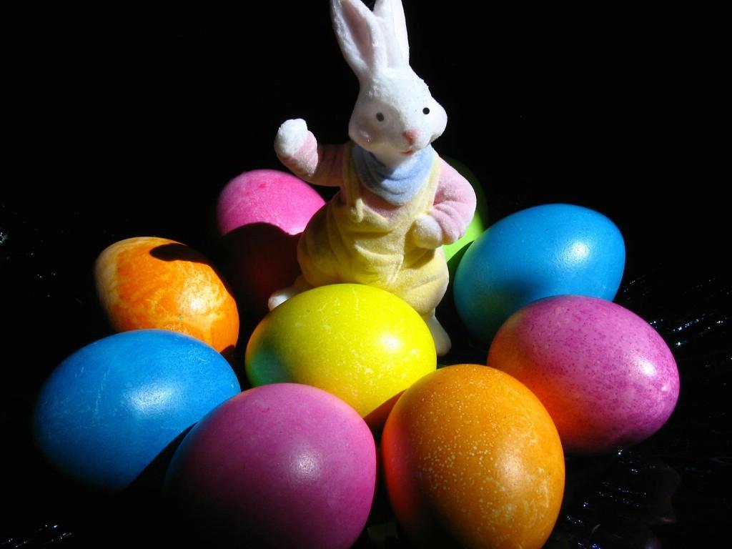 彩蛋_儿童手绘彩蛋图片