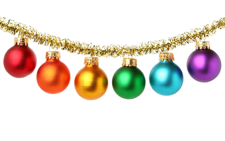 壁纸1440×900圣诞节彩球挂件图片素材 1920 1600壁纸 五彩圣诞节彩球壁纸壁纸图片节日壁纸节日图片素材桌面壁纸