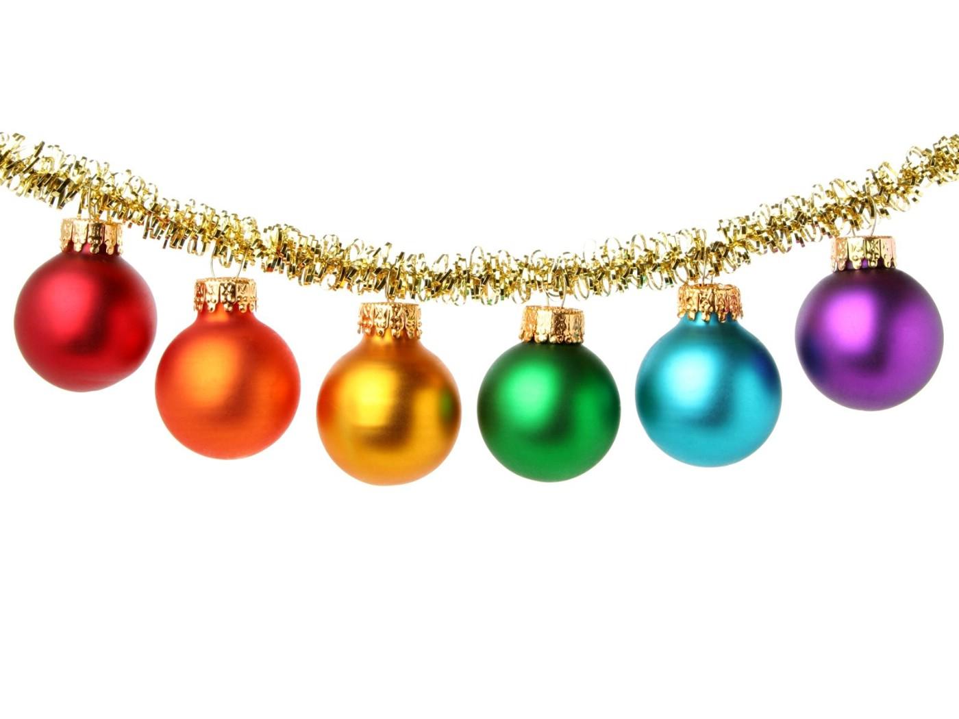 壁纸1400×1050圣诞节彩球挂件图片素材 1920 1600壁纸 五彩圣诞节彩球壁纸壁纸图片节日壁纸节日图片素材桌面壁纸