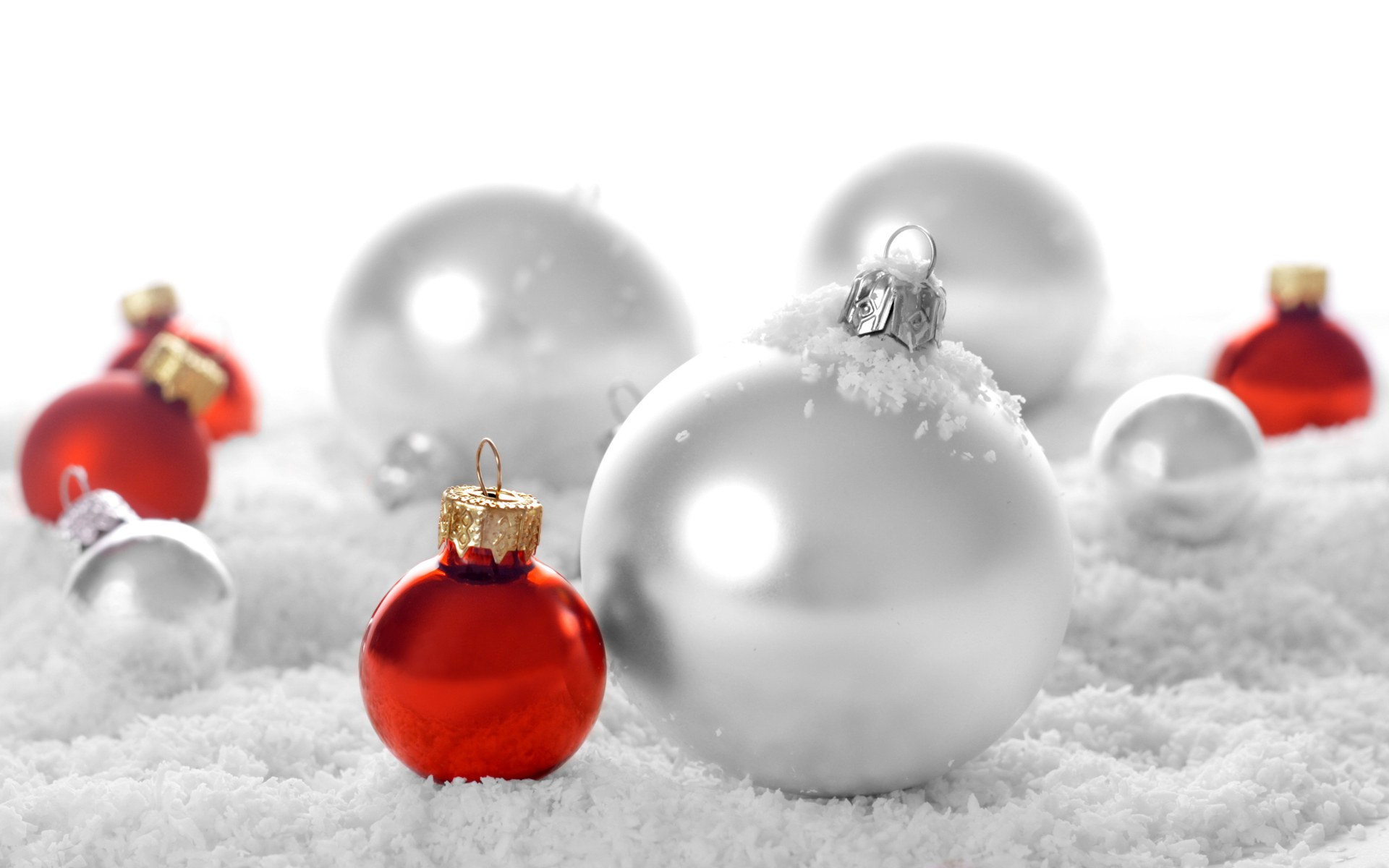 壁纸1920×1200圣诞节彩球挂件图片素材 1920 1600壁纸 五彩圣诞节彩球壁纸壁纸图片节日壁纸节日图片素材桌面壁纸