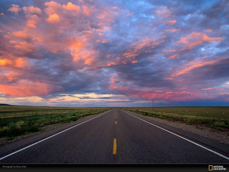 tag 风景经典美丽拍摄 6个经典案例告诉你如何拍摄美丽风景 高清图片