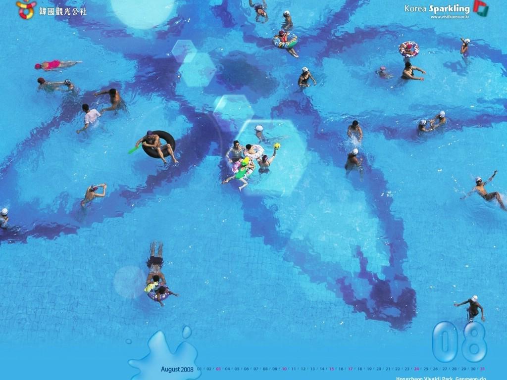 壁纸1024×768韩国旅游 江原道维瓦尔第水上乐园壁纸 韩国映像馆韩国旅游宣传壁纸壁纸图片人文壁纸人文图片素材桌面壁纸