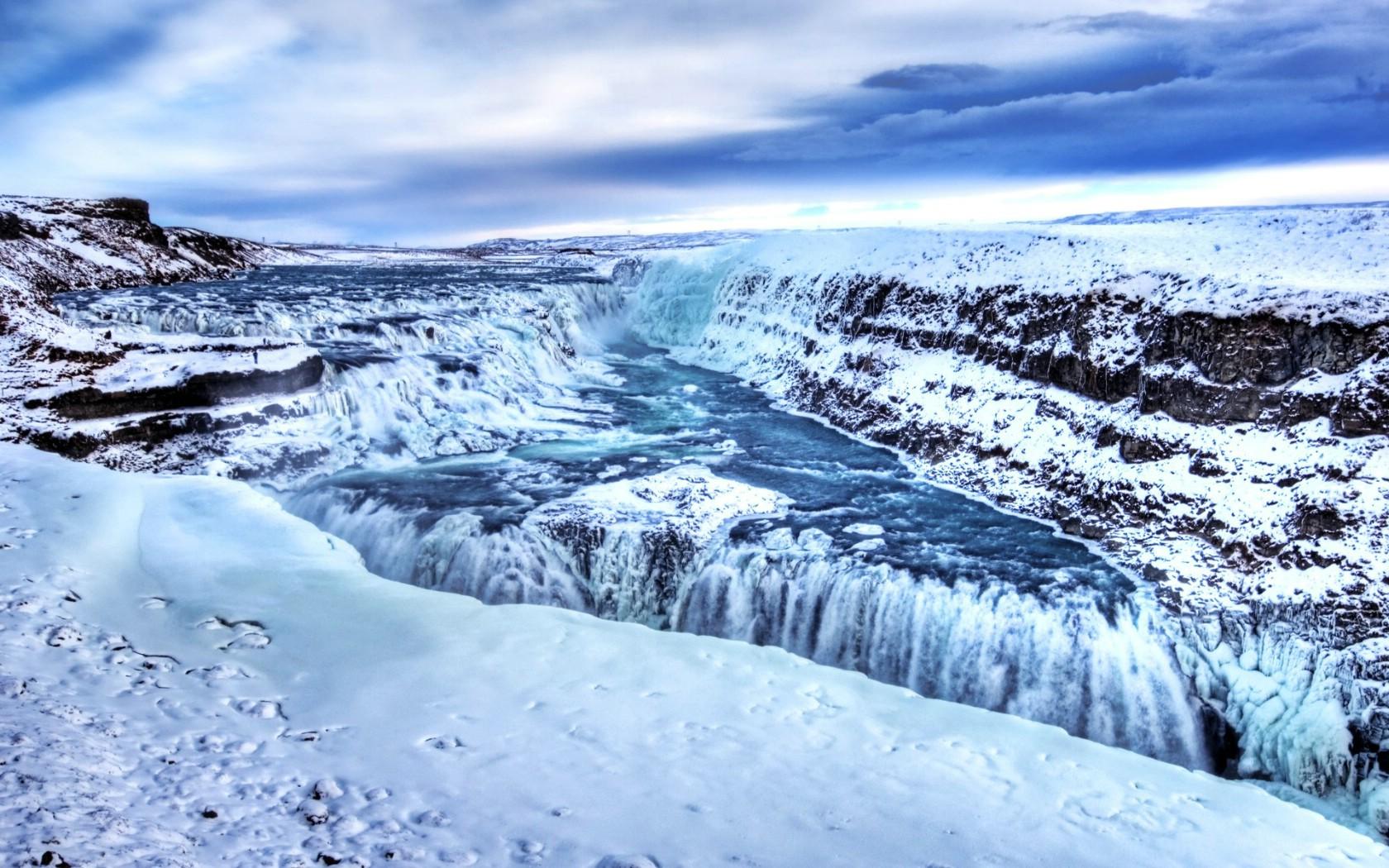 我想去冰岛,那个美丽的地方
