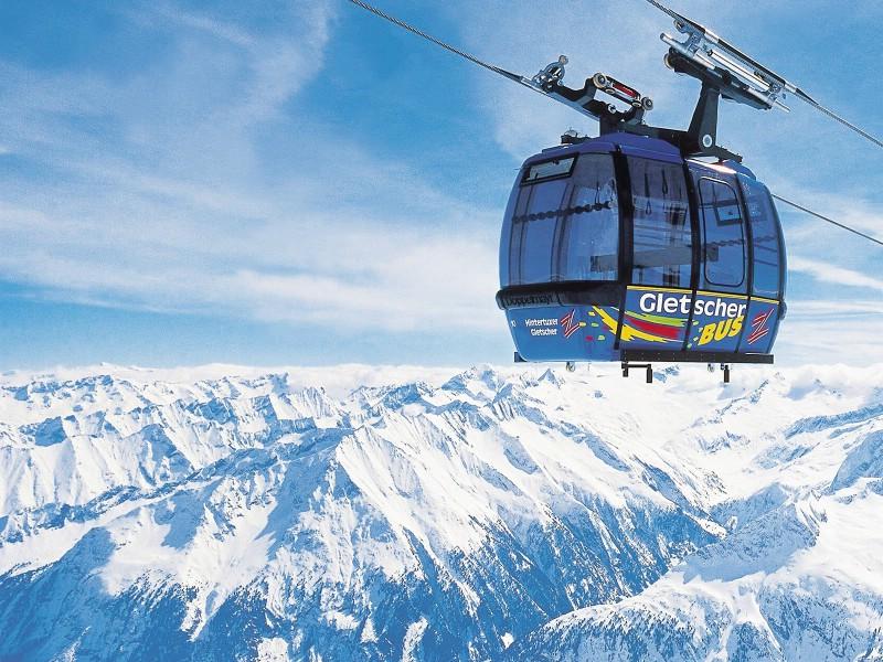 壁纸800×600滑雪圣地 阿尔卑斯山度假壁纸 高山缆车图片壁纸壁纸 滑雪圣地阿尔卑斯山度假壁纸壁纸图片人文壁纸人文图片素材桌面壁纸