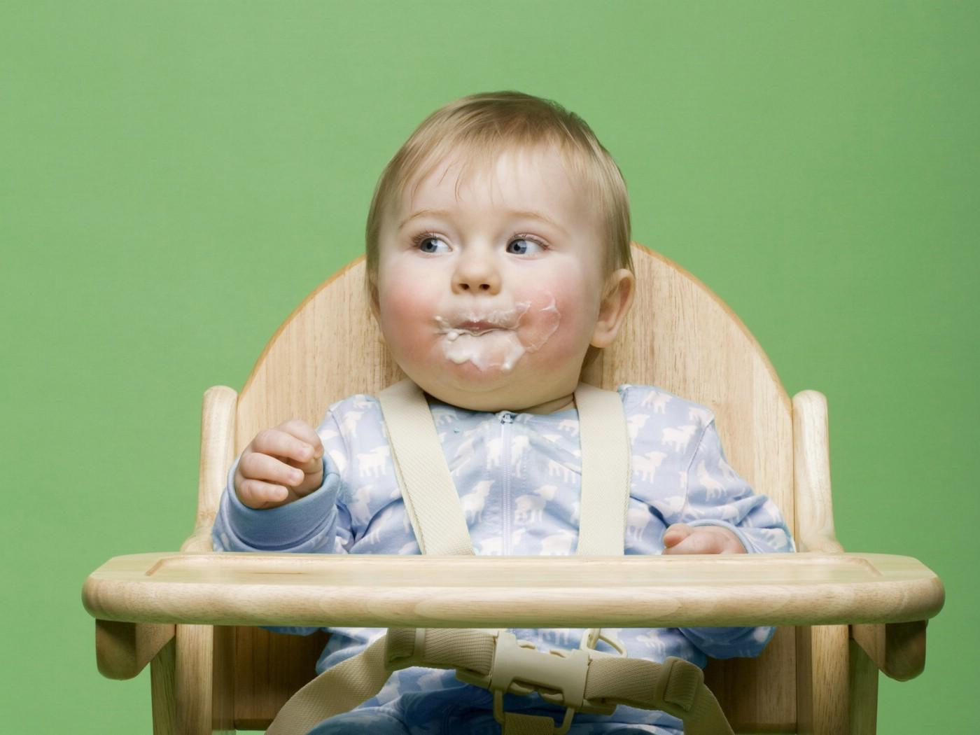 壁纸1400×1050国外小婴儿大头照摄影壁纸壁纸