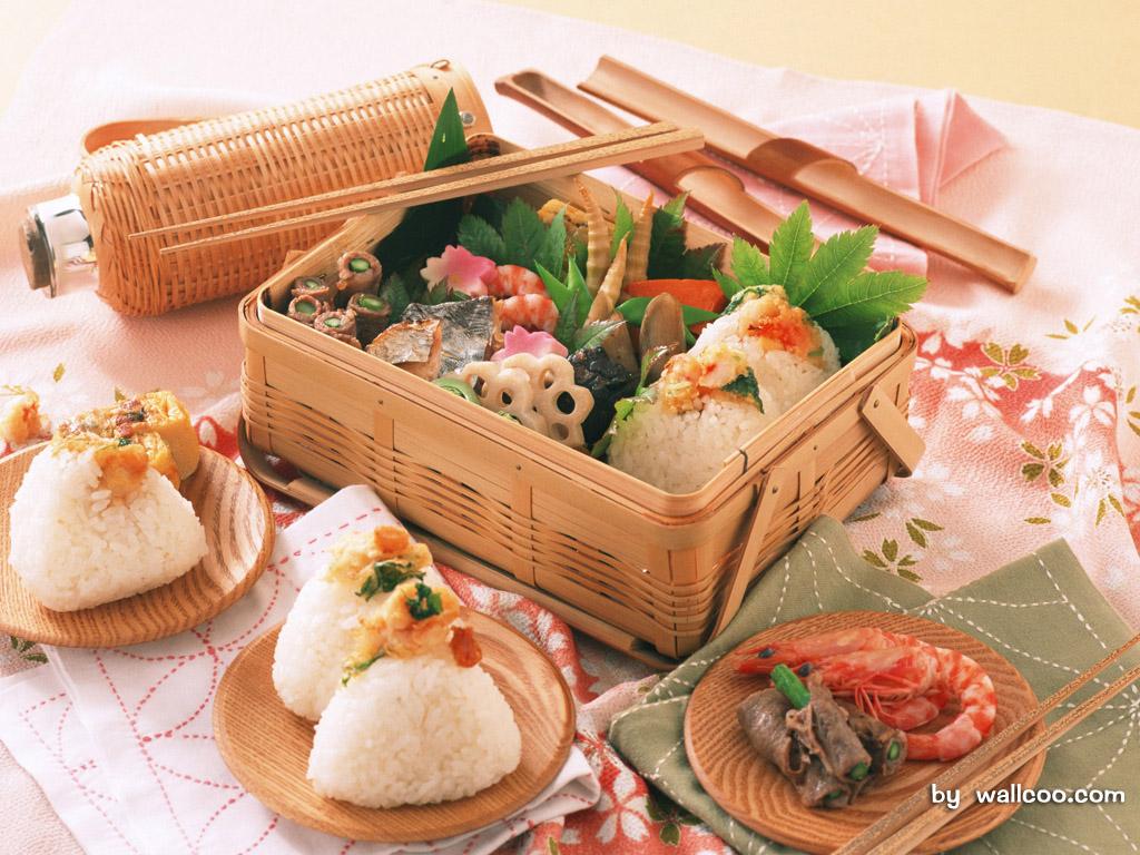 日本寿司摄影美食美食精美日本寿司图片壁纸卡通茶点健身图片图片