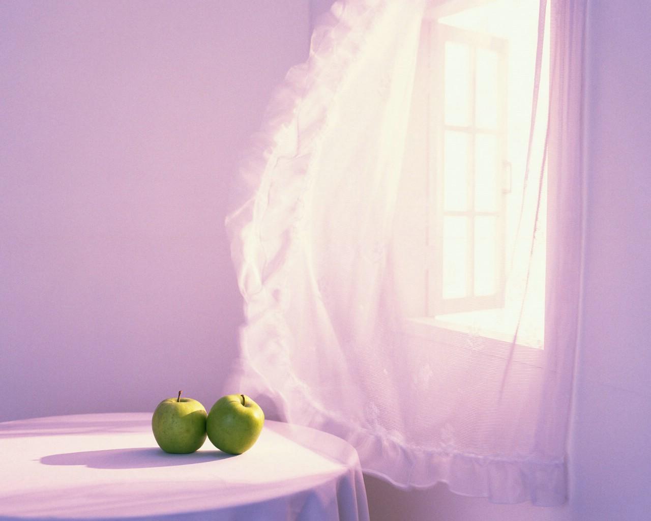 饰图片与家居小摆设图片壁纸,室内摆设与生活情调 摄影壁纸 摄影图