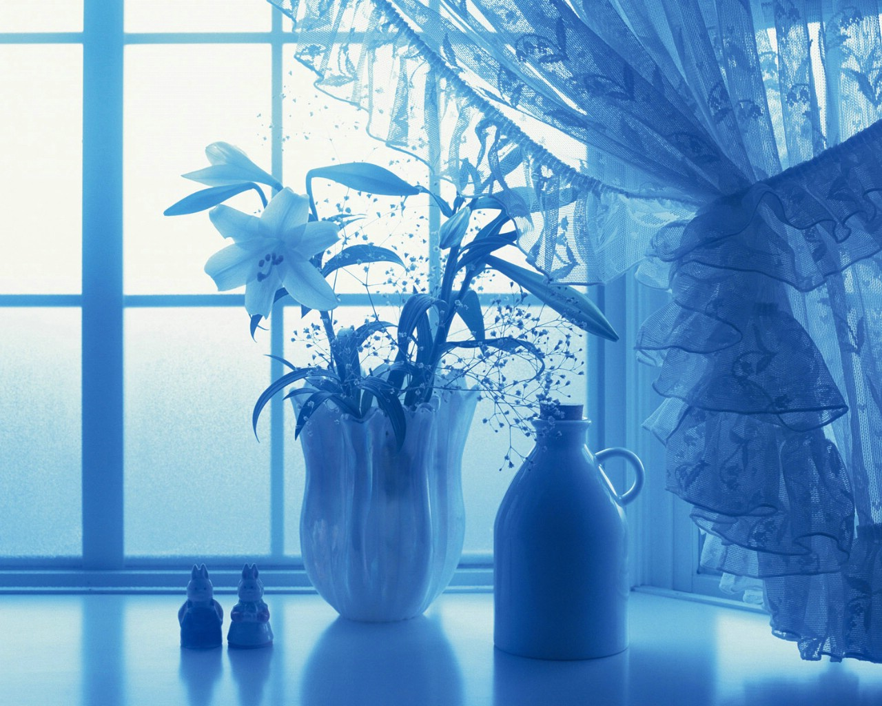 与生活情调 二 壁纸图片 摄影壁纸 摄影图片素材 桌面壁纸 高清图片
