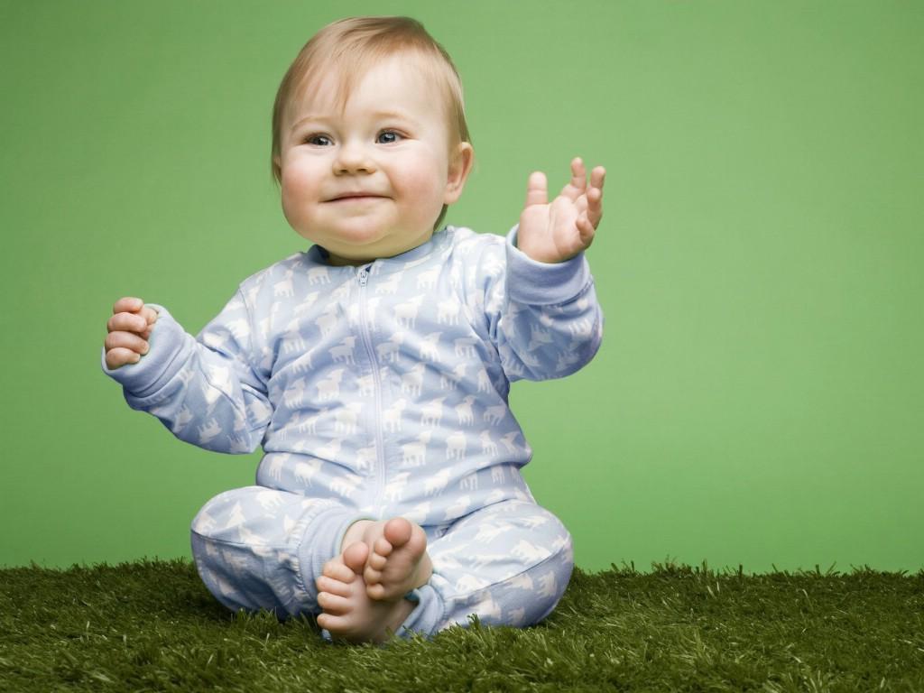 可爱外国宝宝_可爱外国宝宝摄影图__儿童幼儿_人物图库_摄影图库_昵