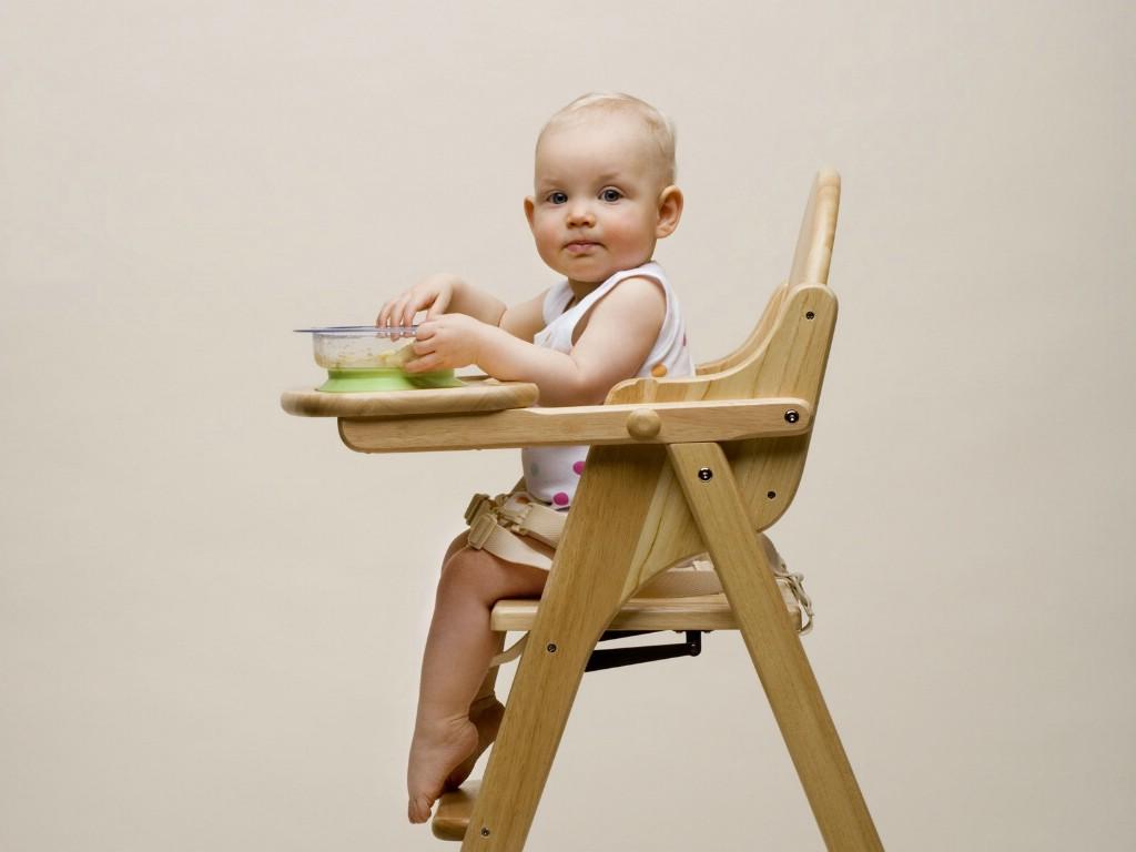 天使在人间 儿童摄影壁纸 可爱外国婴儿图片 儿童摄影壁纸