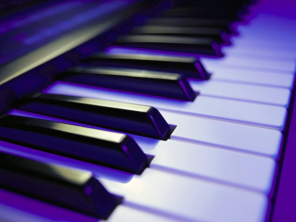 壁纸1024 215 768钢琴琴键图片 Stock Photos Of Art Photography壁纸 唯美艺术摄影