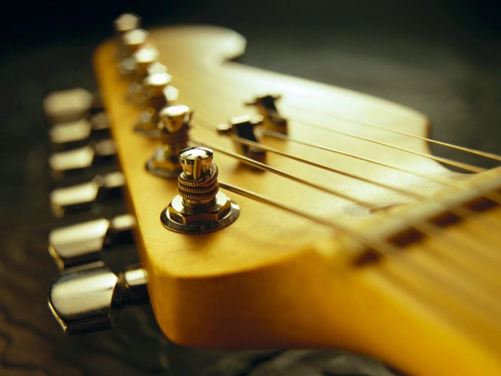Музыка милый