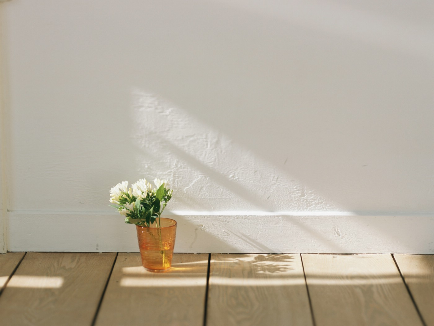 壁纸1024*768室内花饰   室内墙纸花型源文件__室内设计_