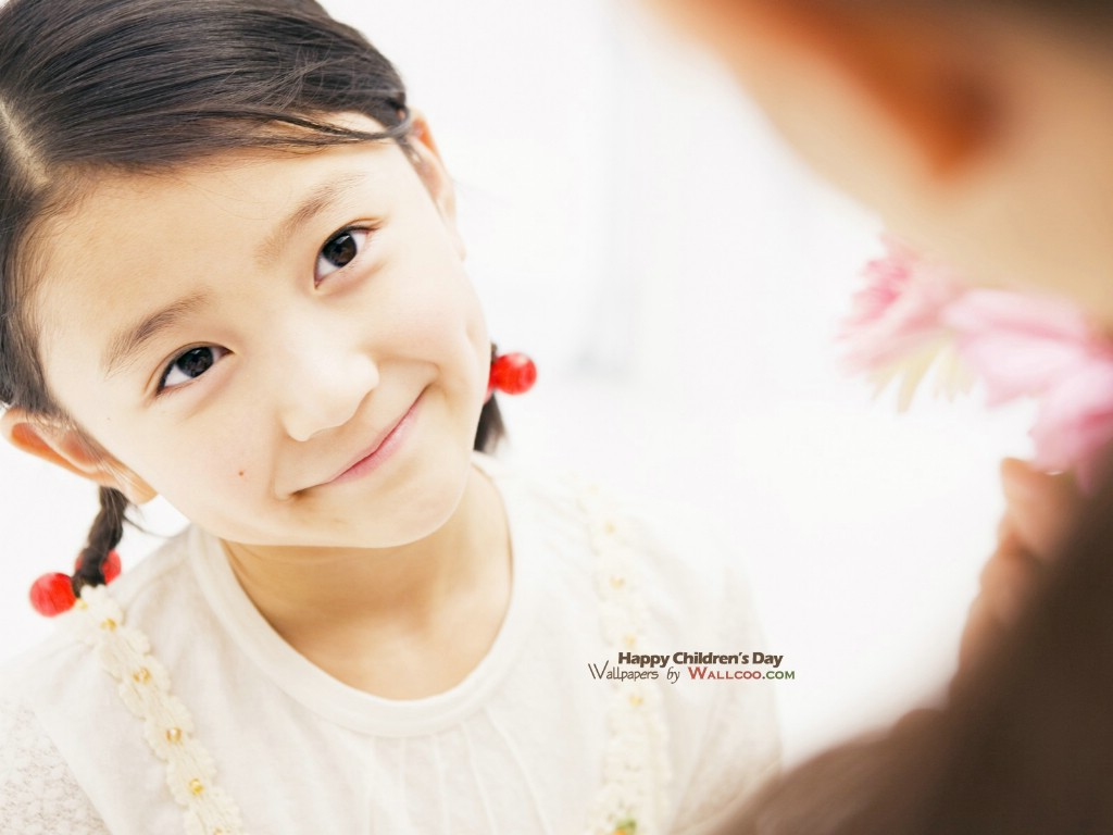 小孩照片可爱-萌图片大全可爱动漫-萌萌哒头像-小孩图片大全可爱萌萌