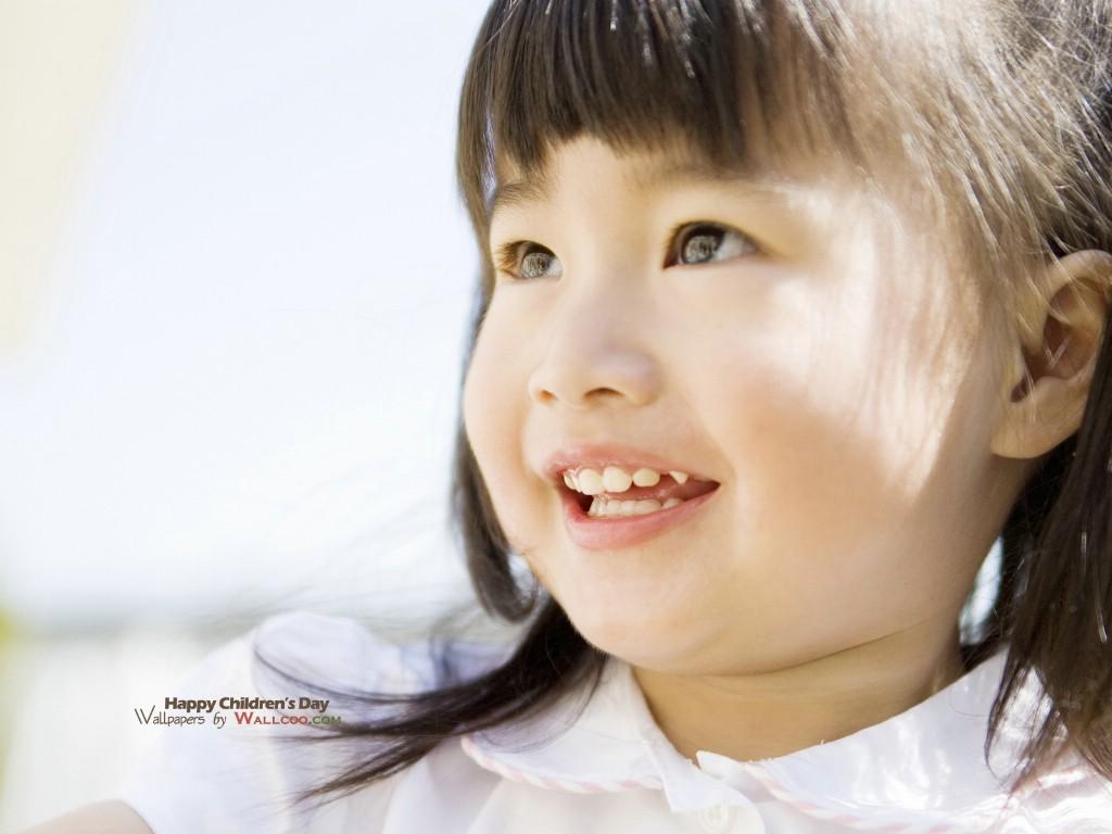 甜美女孩插画 三 韩国webjong可爱小女孩插画可爱的