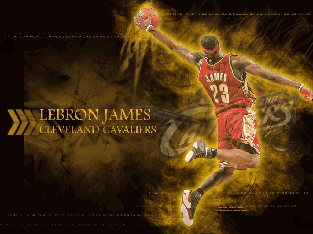 cavaliers wallpaper free download