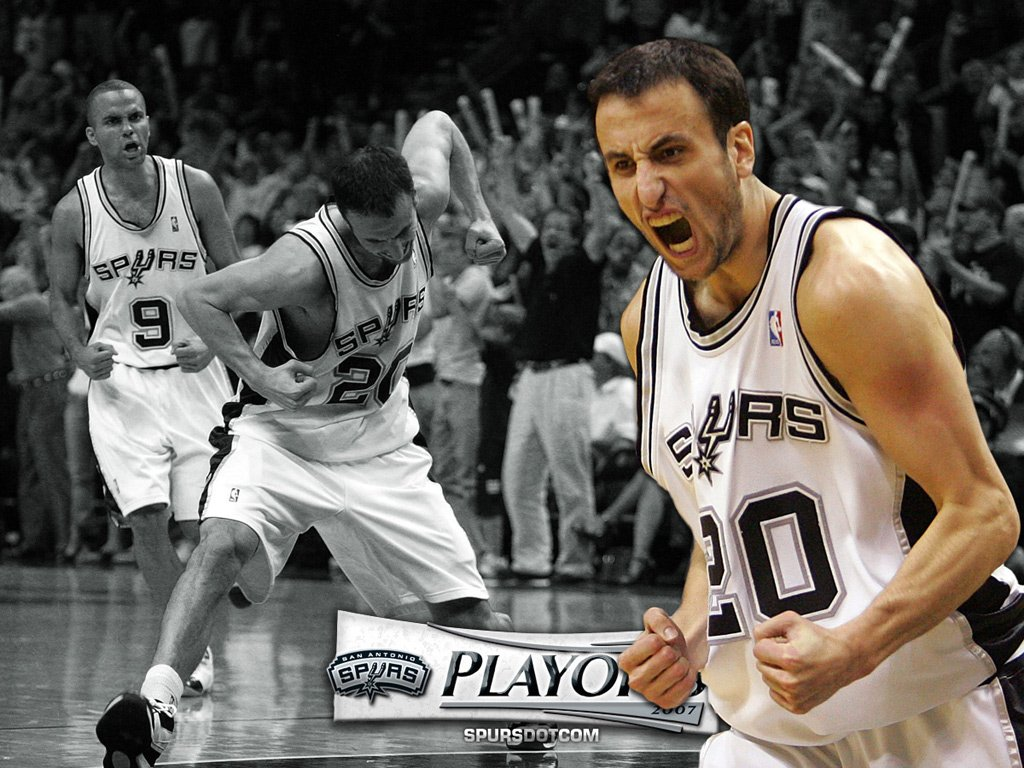 san antonio spurs wallpaper desktop